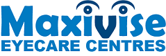 Maxivise-Eyecare-Centres-PNG